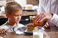 Pure Maple Syrup 6.4 fl. oz